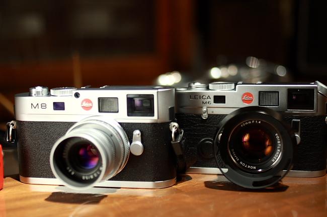 photo61-a003d.jpg