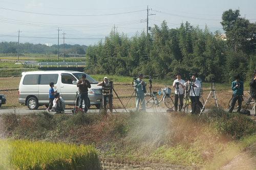 tetsu10.JPG