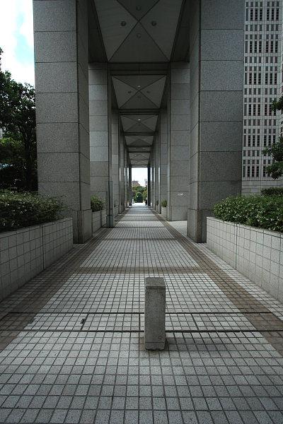 tocyo7.JPG
